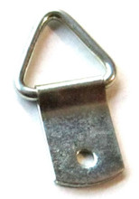 Triangle Hanger For Small Screw or Nails