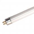 """48"""" High Output Lamp - 54 Watt"""