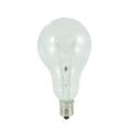 Fan Bulbs