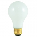 Standard Lamps