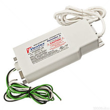 100v - 12,000v Neon Transformer For Channel Letter