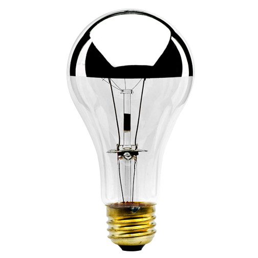 Bulbrite Item 100a21hm From Lighthouse Supply