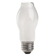 43BT15SW/ECO 43 Watt Soft White BT15 EcoHalogen