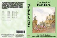 Ezra (1970s) - MP3