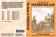Nehemiah (2004) - MP3