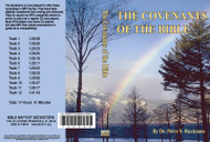 The Covenants of the Bible - MP3