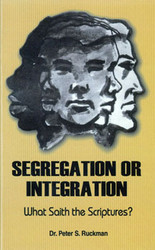 Segregation or Integration