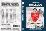 Romans - MP3