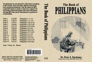 Philippians - MP3