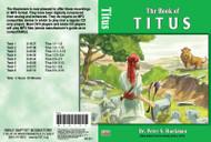 Titus - MP3
