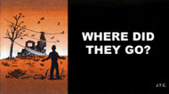 Where Did They Go? - Tract