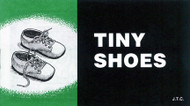 Tiny Shoes - Tract