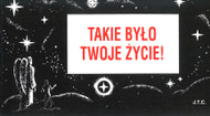 Polish: This Was Your Life - Tract