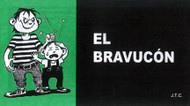 Spanish: The Bully - Tract