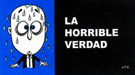 Spanish: The Awful Truth - Tract