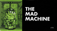 The Mad Machine - Tract