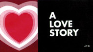 A Love Story - Tract