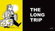 The Long Trip - Tract