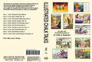 Illustrated Sermons, Volume 2 - MP3 (audio only)