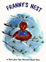 Franny's Nest