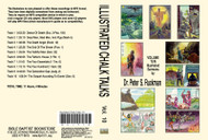 Illustrated Sermons, Volume 10 - MP3 (audio only)