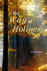 The Way To Holiness