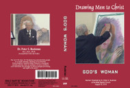 God's Woman - DVD