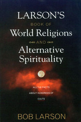 Larson's Book of World Religions