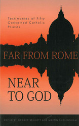 Far  From Rome, Near To God