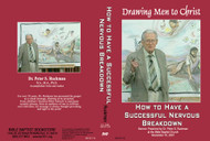 How to Have a Successful Nervous Breakdown - DVD