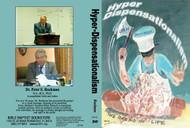Hyper-Dispensationalism - DVD