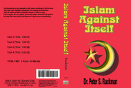 Islam Against Itself - MP3