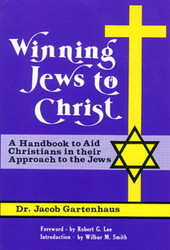 Winning Jews to Christ