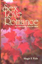 Sex, Love, & Romance