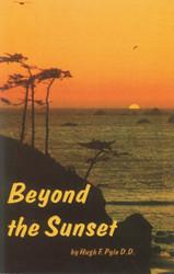 Beyond the Sunset
