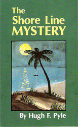 The Shore Line Mystery