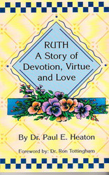 Ruth: A Story of Devotion