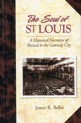 The Soul of St. Louis