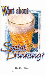 What About Social Drinking?