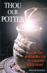Thou Our Potter