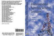 International Sunday School Lessons 1978 - MP3