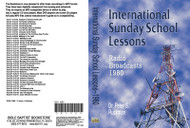 International Sunday School Lessons 1980 - MP3