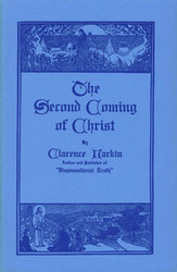 The Second Coming of Christ - Larkin