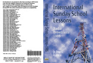 International Sunday School Lessons 1985 - MP3