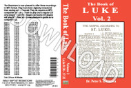 Luke, Volume 2 - Downloadable MP3