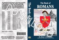Romans - Downloadable MP3