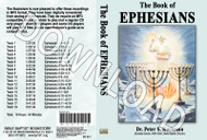 Ephesians - Downloadable MP3