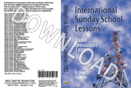 International Sunday School Lessons 1983 - Downloadable MP3