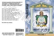 Brian Donovan: Sermons, Volume 1 - Downloadable MP3