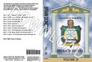Brian Donovan: Sermons, Volume 16 - Downloadable MP3